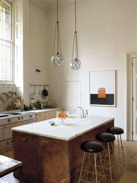 kitchen bar stool ideas 50 modern kitchen bar stool ideas ultimate home ideas