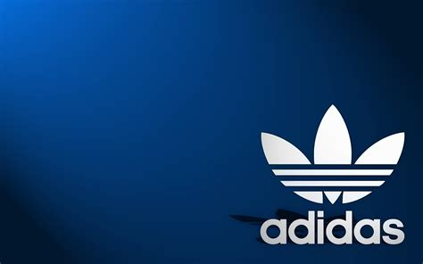 adidas wallpaper for windows 7 adidas wallpaper 183 download free amazing high resolution