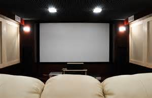 13 High End Home Theater Houston Home Theater Design Theater Systems Designer