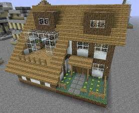 Minecraft Home Ideas by 25 Best Ideas About Minecraft Houses On Pinterest
