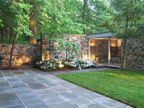hooper house remembering modernism s go to landscape architect citylab