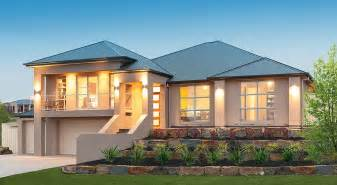 Home Interiors Puerto Rico Australian Classic Homes I Custom Home Builders Adelaide