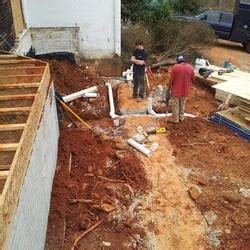 Smith Plumbing   Plumbers   3540 Buck Island Rd, Charlottesville, VA, United States   Phone