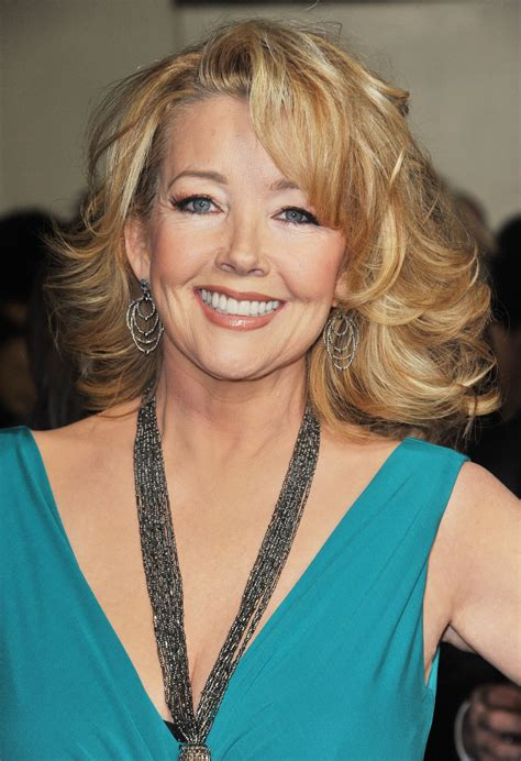 melody thomas scott haircut melody thomas scott celebrities pinterest