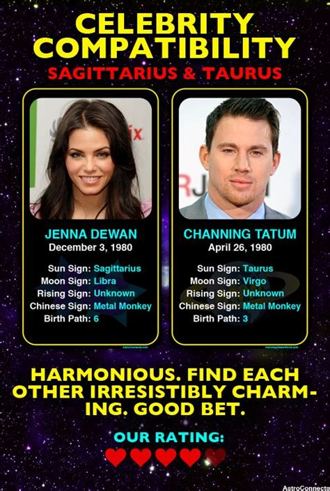 celebrity sagittarius and virgo couples 49 best real life compatible zodiac couples images on