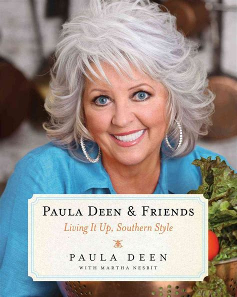 paula deen hairstyle pictures photo gallery paula deen hairstyle pictures photo gallery paula deen