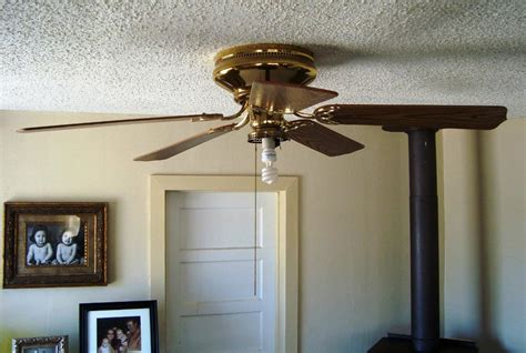 tallahassee lighting fan and blind 100 ceiling l shade adding a drum shade to a ceiling