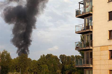 come imbiancare un appartamento come imbiancare un appartamento dopo un incendio www
