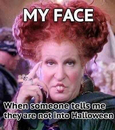 Funny Halloween Memes - 2933 best images about most funny quotes on pinterest