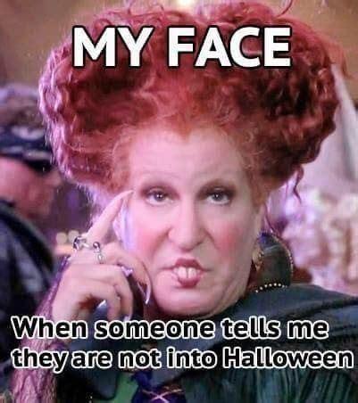 Memes Halloween - best 25 funny halloween memes ideas on pinterest trump