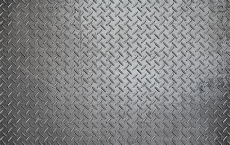 iron background рифленный metal photo iron background texture