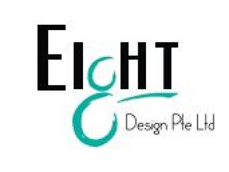 eight design eight design pte ltd singapore singapore sme