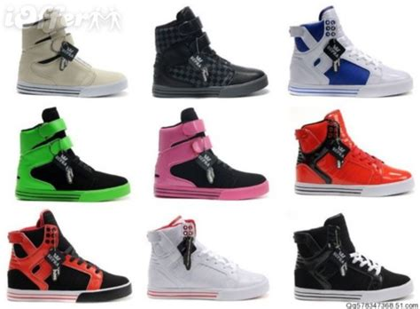 justin bieber shoes for justin bieber justin bieber shoes collection