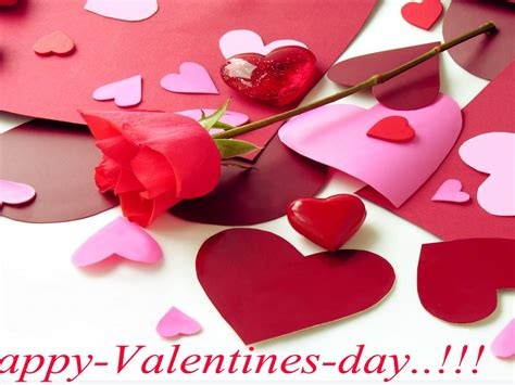 happy valentines day images 3d happy valentines day gifts hd wallpaper wallpapers 3d
