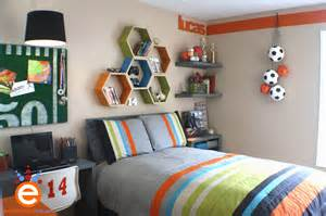 Boys Bedroom Ideas Sports Teenage Boys Bedroom Ideas Photograph Masculine Bedroom Fo