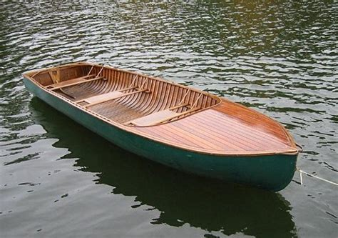 dream boat islam 1000 images about wooden boats and outboard motors on