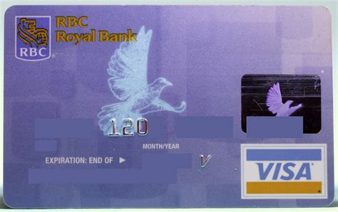 what is card file rbc visa uv jpg wikimedia commons