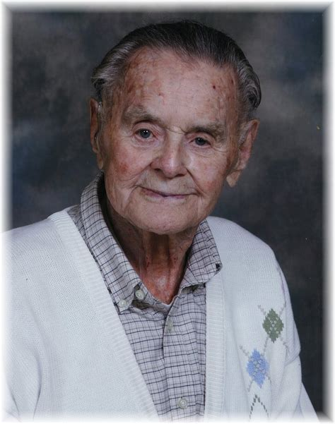 foran funeral home obituaries 28 images foran funeral