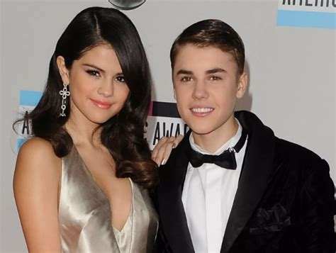 what it s like to attend justin bieber and selena gomez s