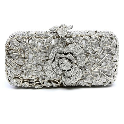Handmade Clutches - wedding purses and clutches do you really need them