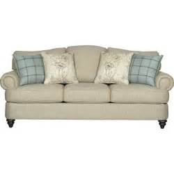 bassett furniture sofa bassett xpress2u barclay sofa bassett hgtv more shop