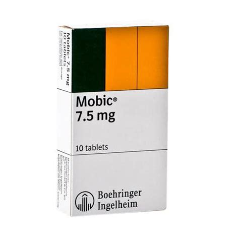 meloxicam side effects dogs image gallery mobic