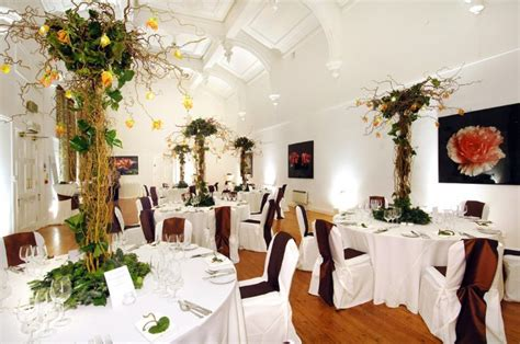 Royal Botanical Gardens Weddings Royal Botanic Garden Edinburgh Wedding Packages
