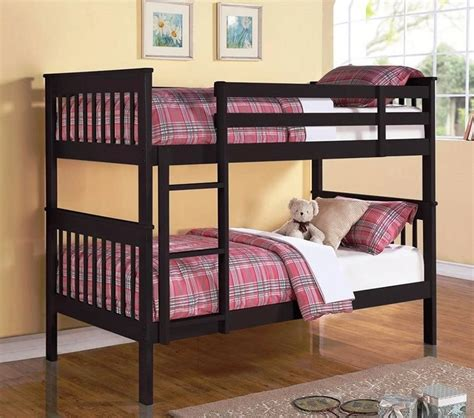Bunk Beds With Slides Cheap Bedroom Cheap Bunk Beds With Desk For