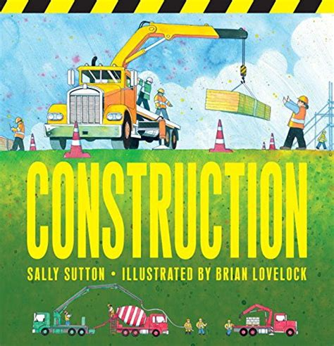 Goodnight Construction Box Set free printable preschool construction workbook slap dash