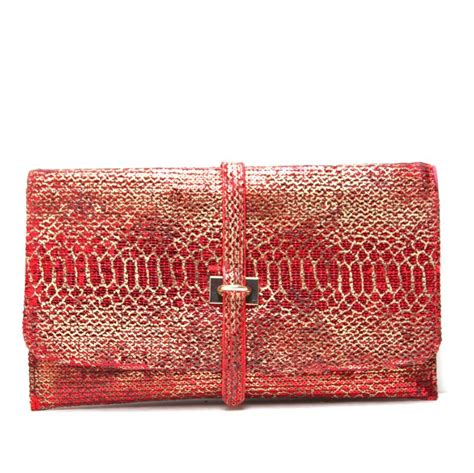 New Arrival Clutch Fashion H011 fashion clutch bag new arrivals onsale handbag