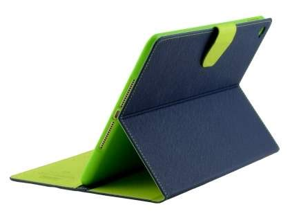 Oppo R1001 Mercury Goospery Flip Casing Cover Stand Wallet mercury goospery colour fancy diary with stand for air 2 navy lime mobile mate
