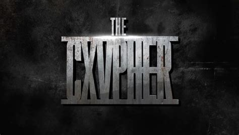 eminem xv cypher lyrics watch eminem slaughterhouse yelawolf shady xv