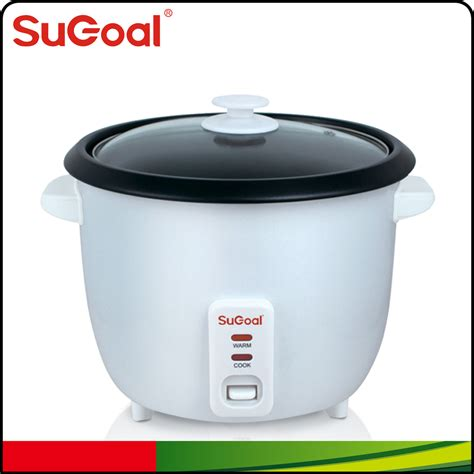 Rice Cooker Maspion 2ltr drum shape shape and measuring cup paddle accessories electric rice cooker buy drum rice