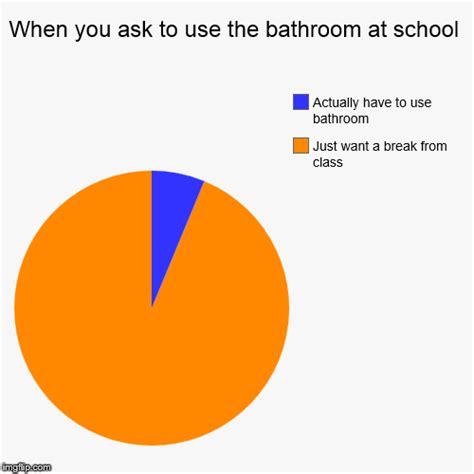 i really need to use the bathroom i need to use the bathroom in 28 images sorry i really