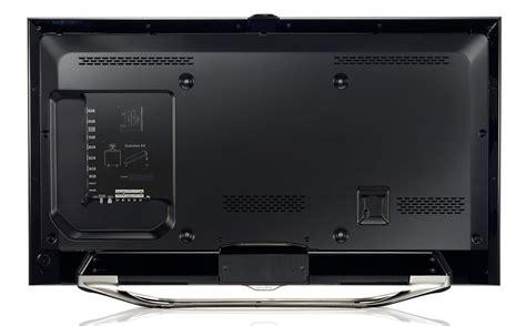 Tv Samsung 55 Smart Tv samsung ua55es8000 55 quot multi system 3d led smart tv 110