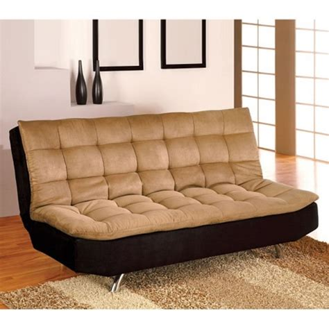 Futon To Go by Sofa Beds Futons For Small Rooms Interior Design