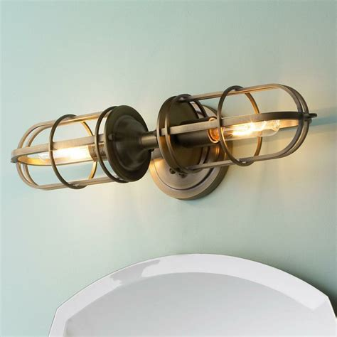 Nautical Light Fixtures Bathroom Nautical Lighting Fixtures For Bathroom Pkgny