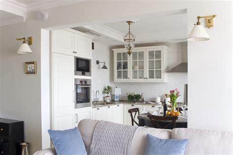 tips woning bezichtigen woning verkopen tips blog over vastgoed immobilien