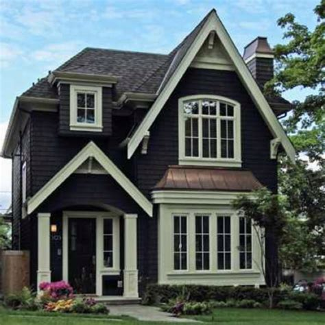 white house with black trim best 25 shake siding ideas on pinterest garage doors white garage doors and garage door handles