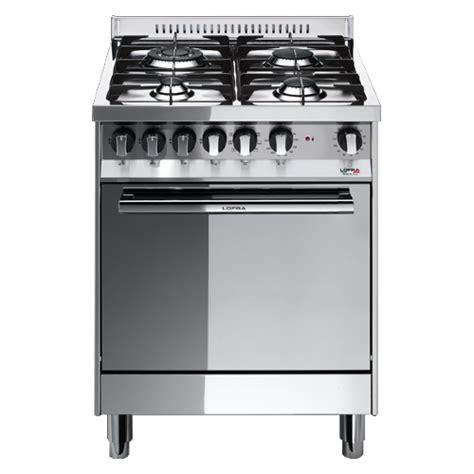 marche accessori cucina m66gv c maxima 60 cucine e accessori complementi d