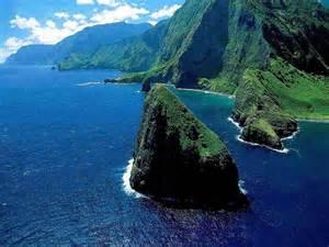 hawaii photographers fondos de escritorio de islas fondos de paisajes
