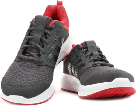 adidas running shoes for buy black color adidas running shoes for