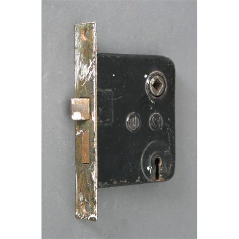 Interior Door Mortise Lock Antique Earle Interior Mortise Lock