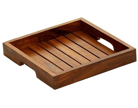 wooden wholesale 23 best images about bulk wholesale serving trays supplier