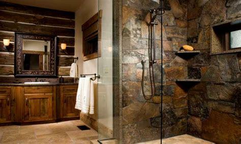 log cabin d 233 cor in timeless style the latest home decor new cabin bathroom decor my blog my adventure