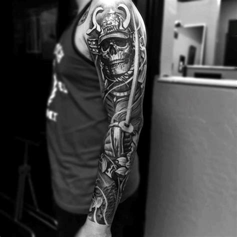 japanese sleeve tattoo designs black and grey 120 japanese sleeve tattoos for masculine design ideas
