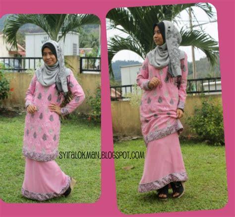 Kain Sari India Murah 2 Potong 4 fashion baju murah kain india tripleshar s kain sari india