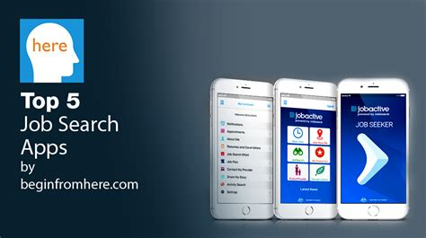 Best Search App Top 5 Search Apps Begin From Here