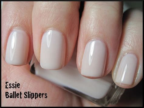 Salon Express Nail Sting Kit Expres Spa Kecantikan Kuku W essie nail ballet slippers nail ftempo