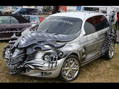 cars tuning autos tuning youtube